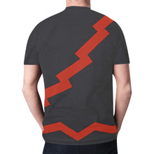 Load image into Gallery viewer, Men's Ultimate X QS Shirt