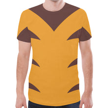 Load image into Gallery viewer, Men's X The End Wolvie Shirt
