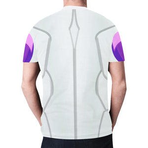 Xeno Frieza Shirt