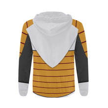Load image into Gallery viewer, Men's Ginyu Force Hoodie