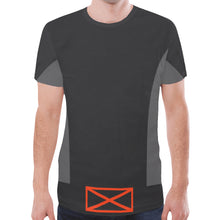 Load image into Gallery viewer, Men's X Force Wolvie Shirt