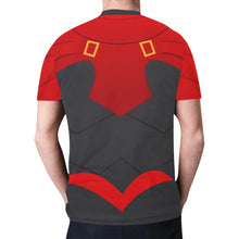 Load image into Gallery viewer, Men's Fenix Force Optic Blast Shirt