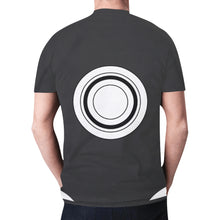 Load image into Gallery viewer, Men's UA Havok Shirt