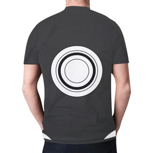 Men's UA Havok Shirt