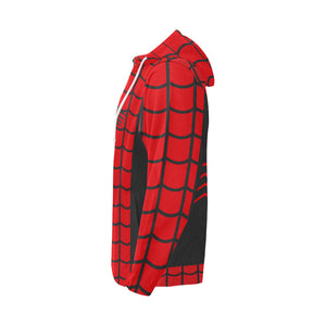 Men's President Osborn Young Spider