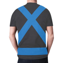 Load image into Gallery viewer, Men's XB Future Angel Shirt