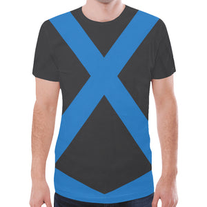 Men's XB Future Angel Shirt