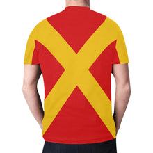 Load image into Gallery viewer, Men's X Factor 2 Shirt