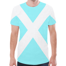 Load image into Gallery viewer, Men's X-Factor 1 Ice Shirt