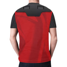 Load image into Gallery viewer, Men's Thor IW Shirt