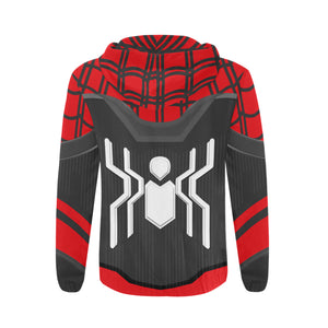 Men's FFH Bosco Spider