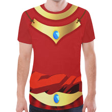 Load image into Gallery viewer, DBZ Broly Shirt