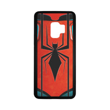 Load image into Gallery viewer, Spider Armor MK3 Case