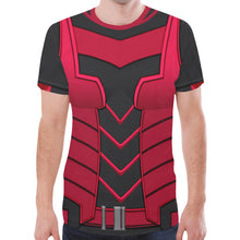 Load image into Gallery viewer, Men's SW Super War Shirt