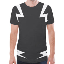 Load image into Gallery viewer, Men's Denki Shirt
