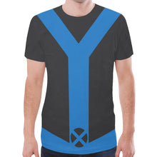 Load image into Gallery viewer, Men's XB Future JG Shirt