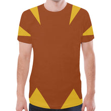 Load image into Gallery viewer, Men's Sabre T Reborn Shirt