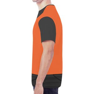 Adult Goten Shirt