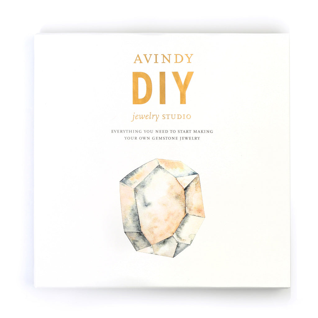 DIY Studio Kit Pyrite