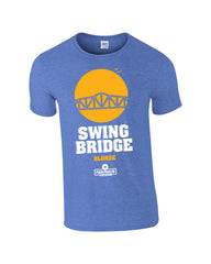 Men's Swingbridge T-shirt