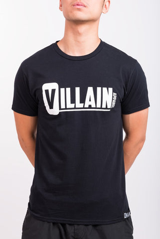 e487be894 Products – Villain Apparel