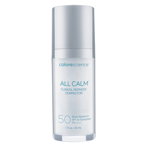 Colorescience All Calm SPF 50, Colorescience - Labrís