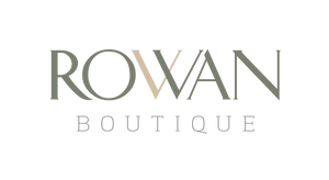 Rowan Boutique