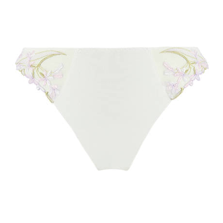 Bouquet Jasmine Thong