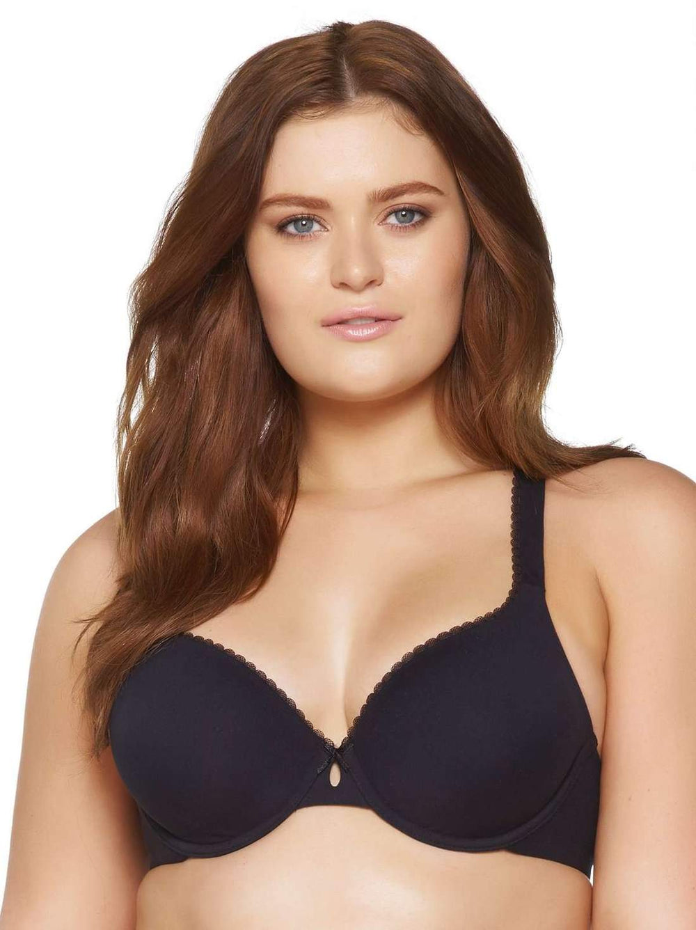 Sensational Bra - Black