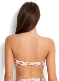 Love Bird Bandeau - Sheer Essentials Lingerie & Swim