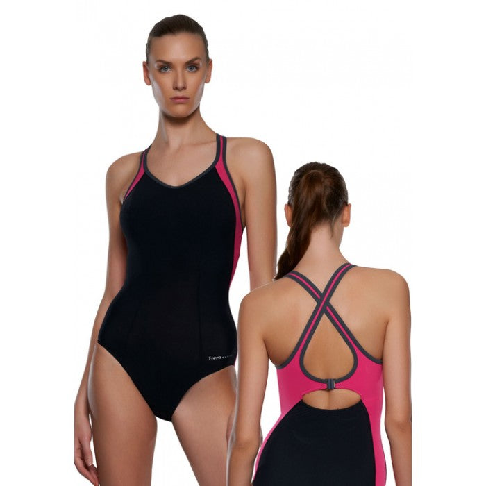 Active Swim One Piece