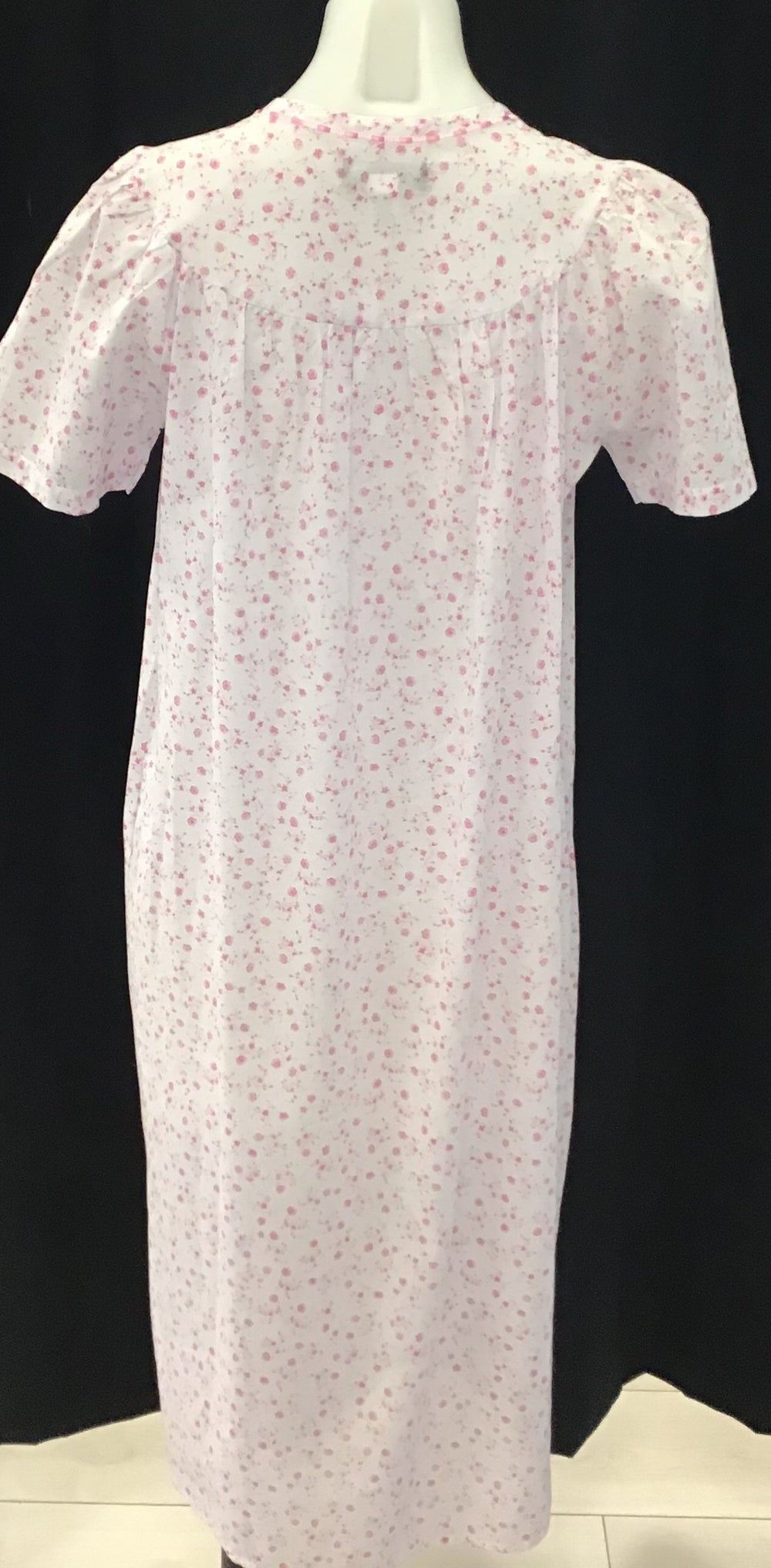 Linclalor Nightdress