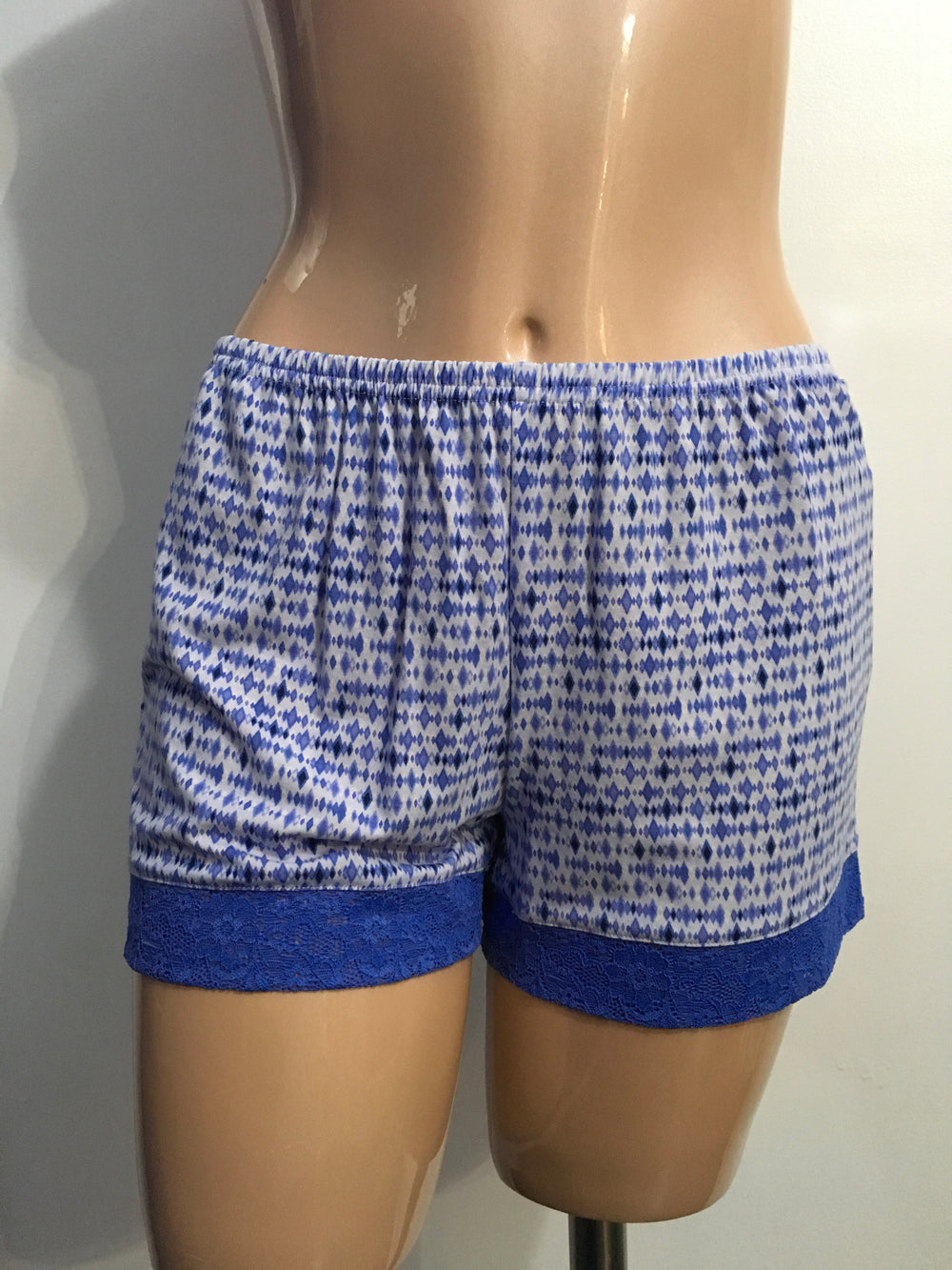 Cool Girl Boxer - Size Small