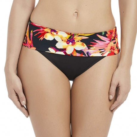 Ko Phi Phi Brief - Sheer Essentials Lingerie & Swim