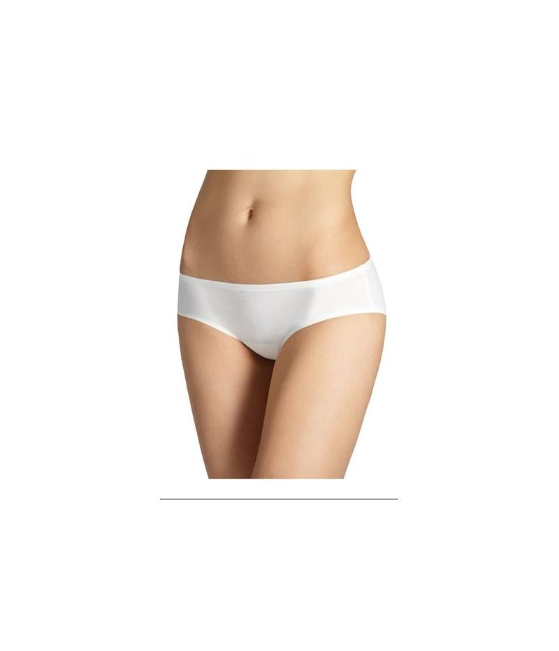 Pleasure State Carmen Brief