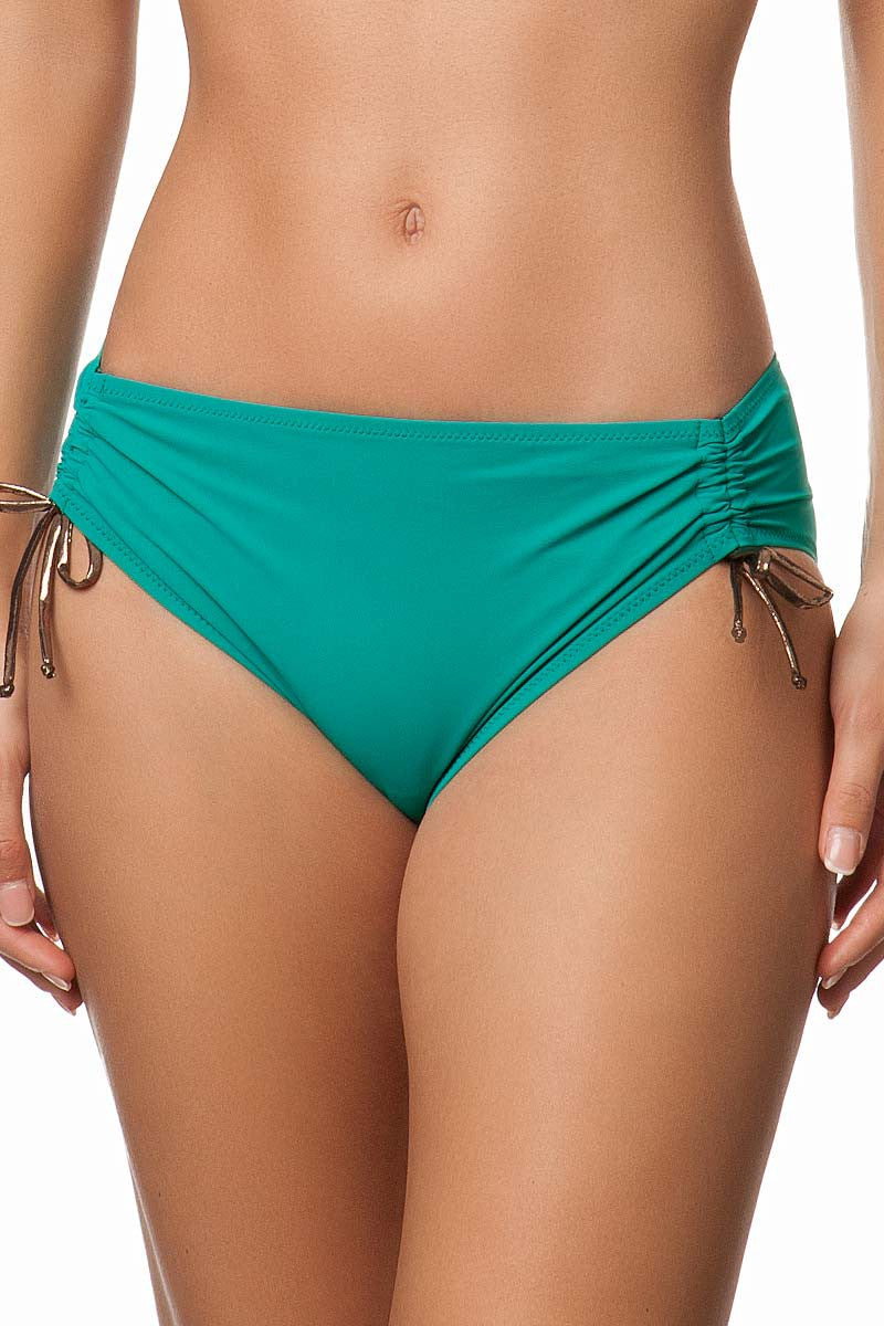 LA Smart Swim Bottom - Sheer Essentials Lingerie & Swim