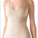 Spanx Hide and Sleek Cami