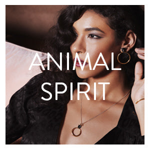 animal spirit rachel jackson london