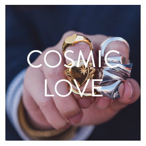 cosmic love rachel jackson london