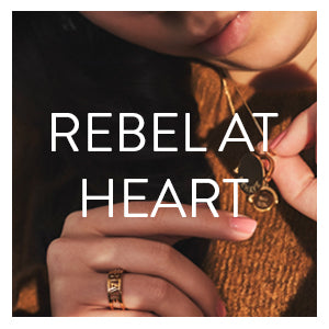 rebel at heart rachel jackson london