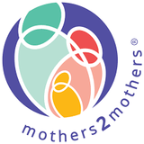 Mothers 2 Mothers