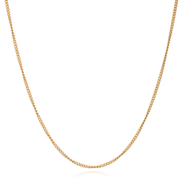 Mother of Daughters Mid-Length Chain