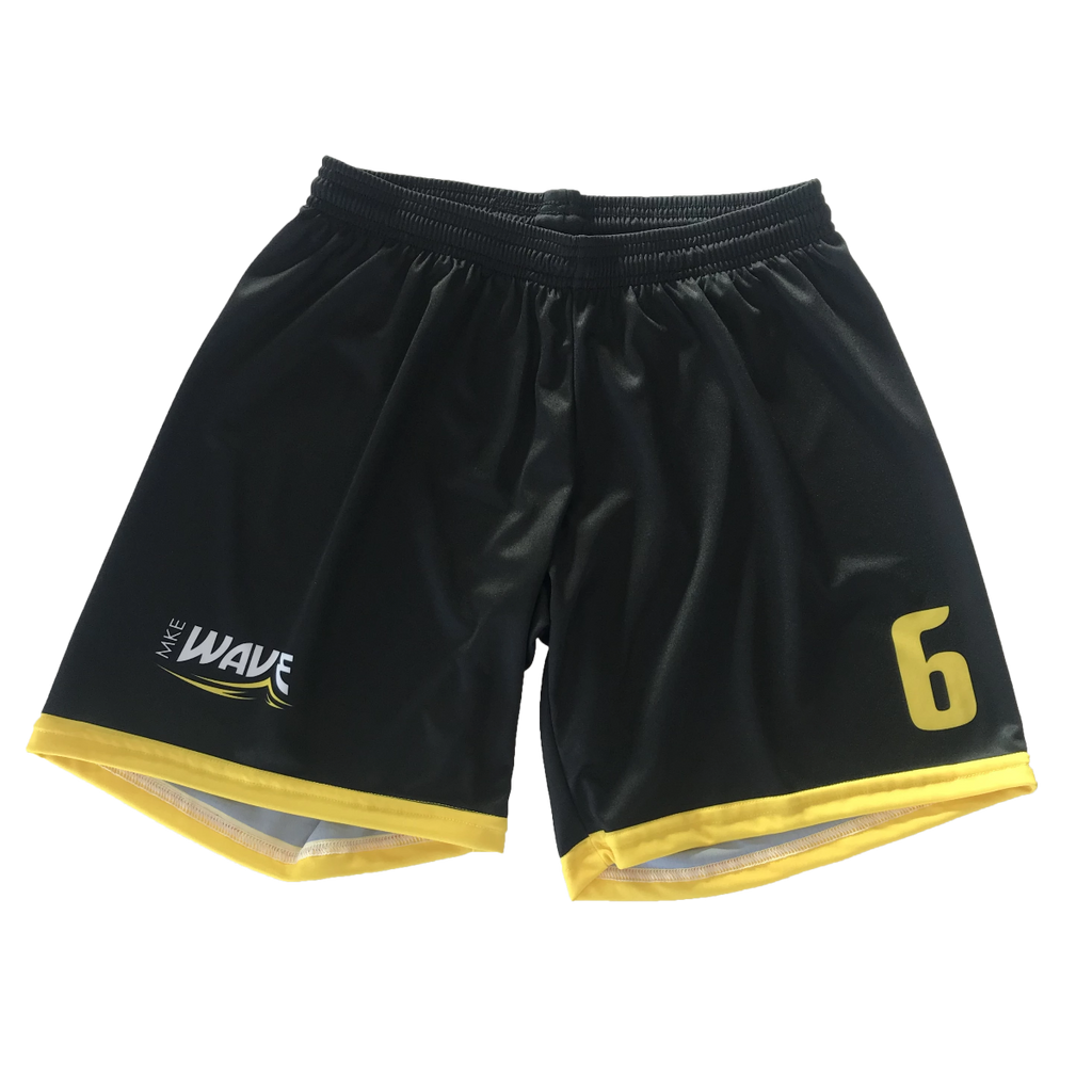 REPLICA HOME SHORTS - ADULT