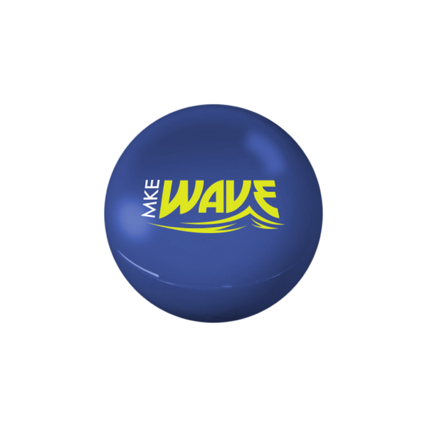 MKE WAVE - LIP BALM