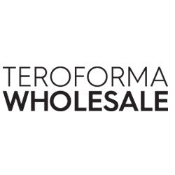 Teroforma Wholesale