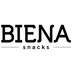 Biena Snacks