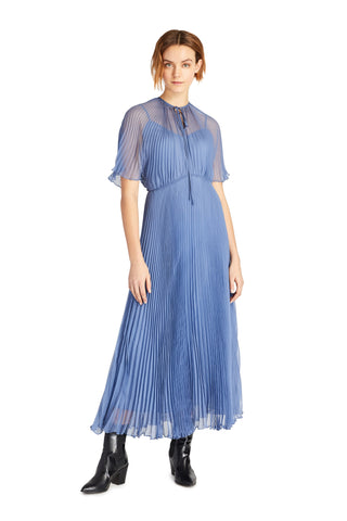 Jill Jill Stuart Esme Dress