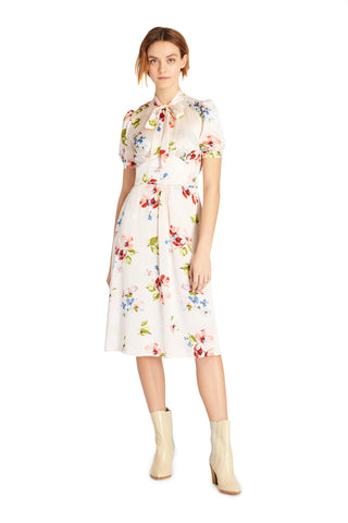Jill Jill Stuart Layla Dress