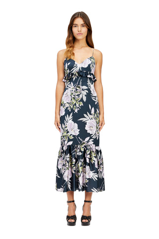Jill Jill Stuart Marinet Dress