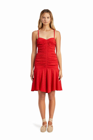 Jill Jill Stuart Angelica Dress